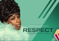 Respect Contest - Win Two Passes To See The Film.