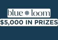 Blue Loom Home Makeover Sweepstakes