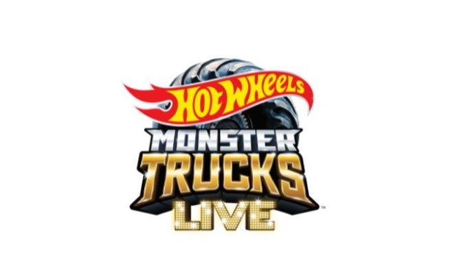 Hot Wheels Monster Trucks Live Contest