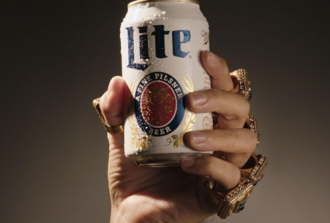 Millerlite Timeless Collection Contest