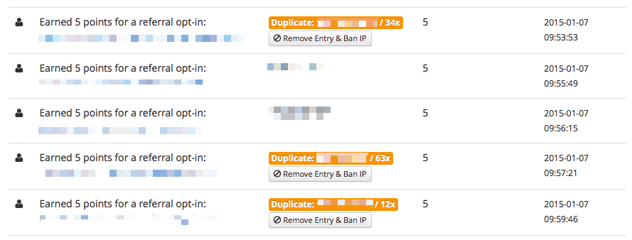 Duplicate_IP_Contest_Fraud