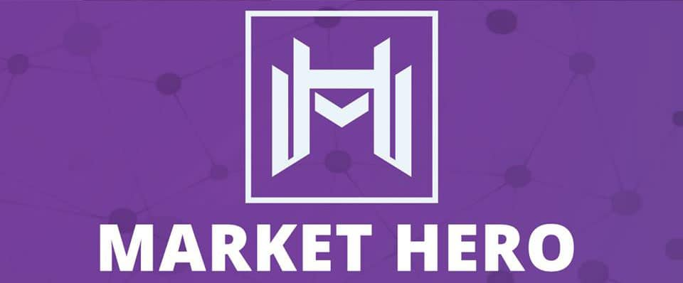 market hero contest software