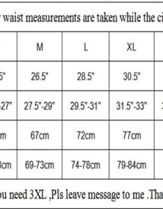 also wish pls choose the right size as our chart in picture rh