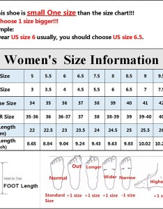 Wish size chart also seatle davidjoel rh