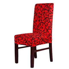 Chair Covers Wish Restoration Hardware Chairs Dining Aihome Nice Room Decoration Banquet 8