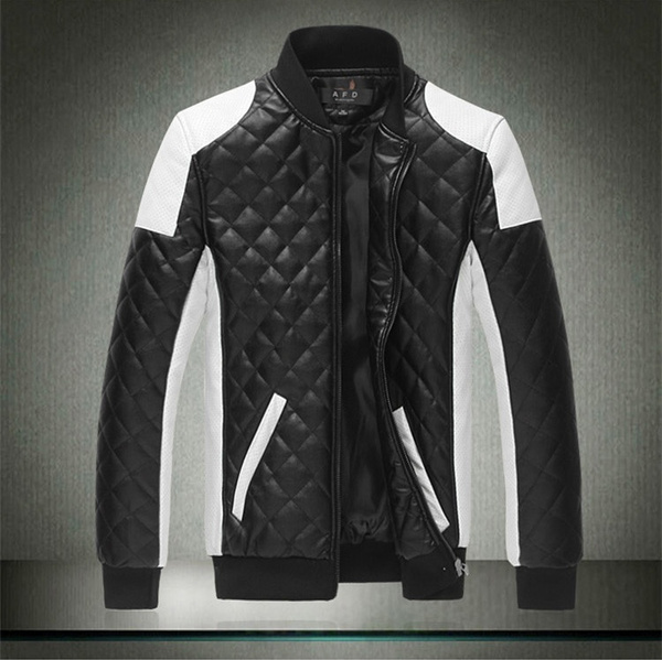 Wish Black Jacket Designer Jackets