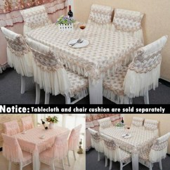 Chair Cover Qoo10 Barcelona Chairs Replica Sg Every Need Want Day Cloth Or Cushion 3 Please Hand Wash Do Not Machine Use Bleach Neutral Detergent Can Dry Cleaning Be Steam Ironing