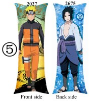 Related Keywords & Suggestions for naruto body pillow