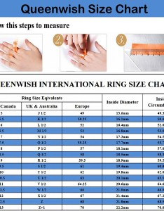 also wish queenwish mm dome  gold mens tungsten ring wedding band rh