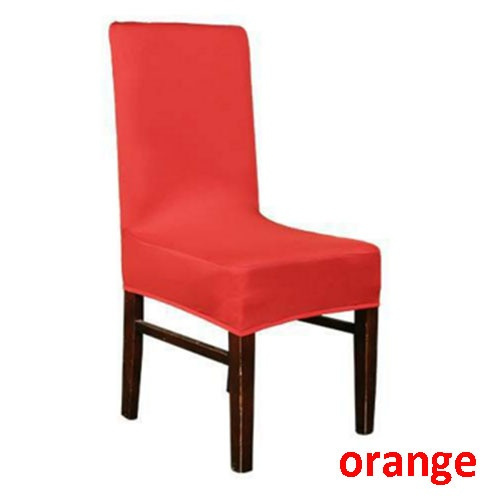 chair covers new year plastic chairs wish spandex stretch china dinning wedding party cover banquet covering