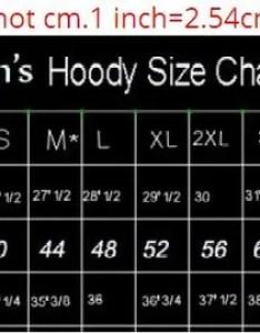 Wish new fashion mens womens boondocks funny  print casual sweatshirt hoodies plus size also rh