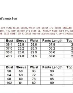 also wish women unique velvet piece tracksuits plus size jogging suits rh