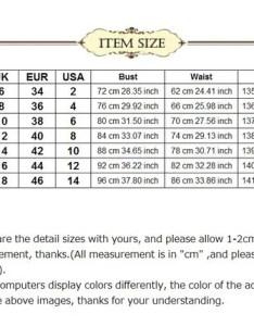 also wish new style women denim skinny jumpsuit  xl size chart rh sandbox
