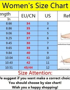 Wish new women casual sport shoes fashion female shake platform sneakers size best also rh