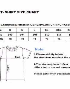Wish summer harajuku fashion unisex couple    her king his queen short sleeve letter printed plus size tops  shirt shirts also rh