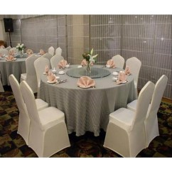 Chair Covers Wish Modern Armchairs South Africa 100pcs Spandex For Wedding Supply Party Banquet Decoration