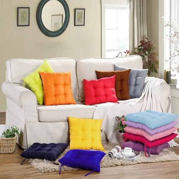 patio chair sofa cushion set seat dog