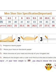 Wish new men black flats shoes pointed toe business gentle wedding dress also rh