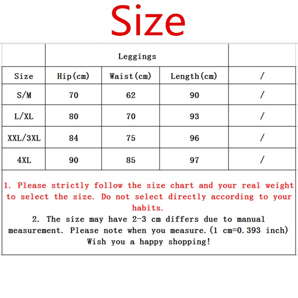 Wish new arrival falcons printed women high waist sport pants gym leggings jogging trousers also rh