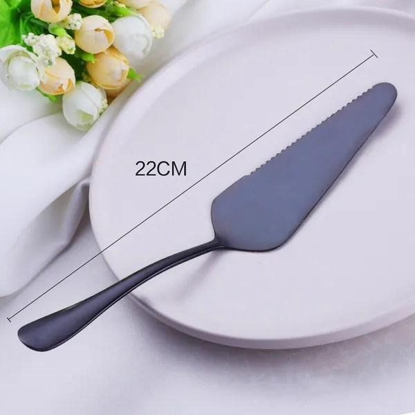 Stainless Steel Shovel Food Grade