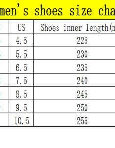 Wish plus size women snow boots with fleece cylinder all match flat casual also rh