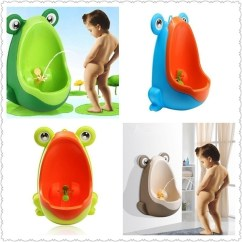 Potty Chair Large Child Looking For Christmas Covers Wish Fashion Baby Seat Toddler Children Boy Training Girl Toilet Urinal Trainer Home Decor