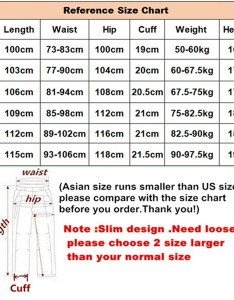 Wish new mens winter outdoor thick thin styles waterproof hiking trousers camping climbing fishing skiing trekking softshell fleece warm long pants also rh