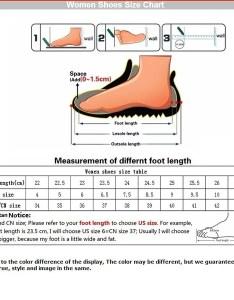 Wish color fashion women sexy high heel shoes buckle belt sandals pumps also rh