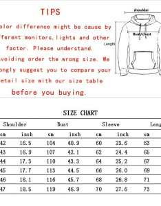 also wish unisex plus size graphic hoodie with pocket rh