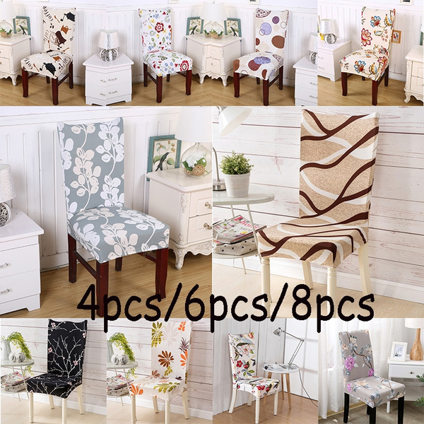 chair covers wish wedding cover hire southampton chaircovers