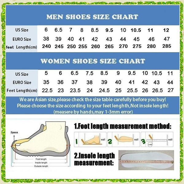 Wish fashion couple running sports shoes men   skateboard women jogging non slip high qualities air cushion sneakers plus size also rh