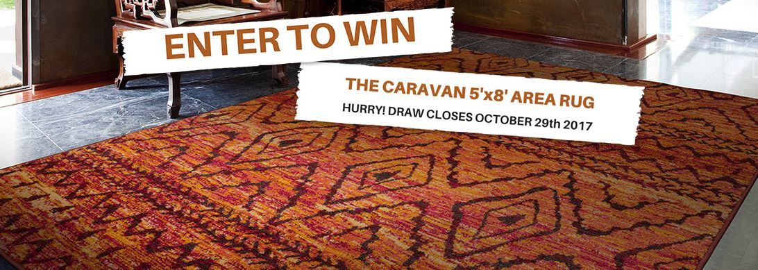 sofa and more small apartment therapy furniture ca survey contest win a paxon caravan rug