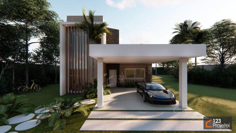 Read more about the article Os passos até sua casa dos sonhos!