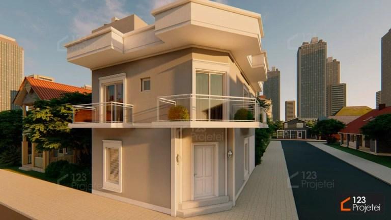 Read more about the article Está pensando em construir em Minas Gerais? Conheça 4 projetos realizados no estado