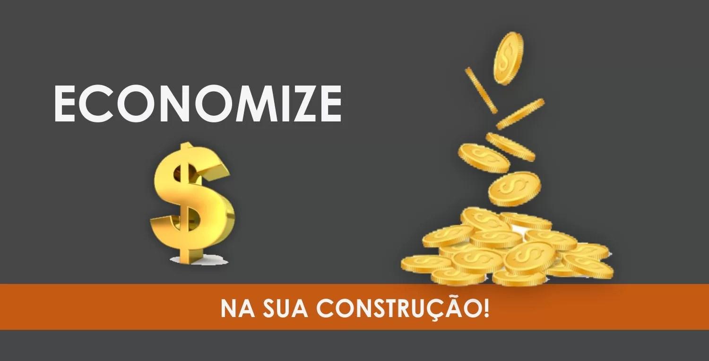 Read more about the article Aprenda como economizar na sua obra!
