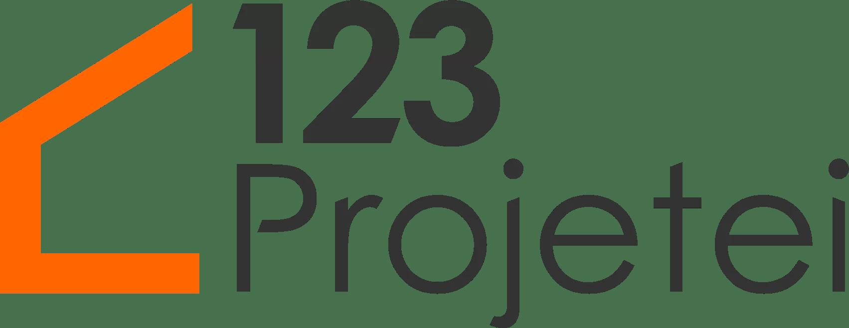 Conteúdos de Valor 123Projetei