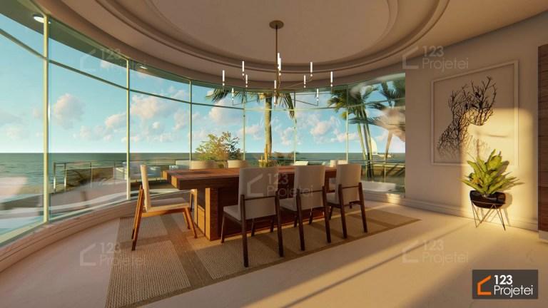Read more about the article Vale a pena ter uma casa de férias?