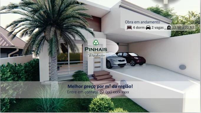 Read more about the article Ganhe dinheiro construindo!