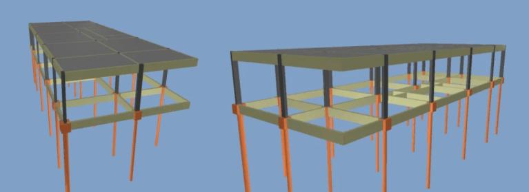 projeto-estrutural-3d