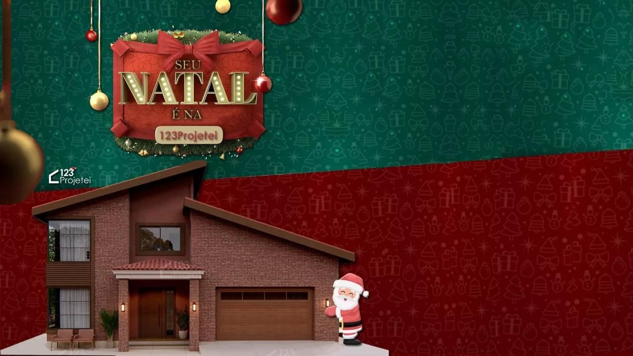 Read more about the article Promoção de Natal