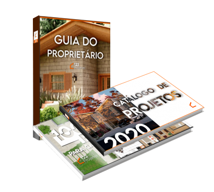Read more about the article Kit do Proprietário
