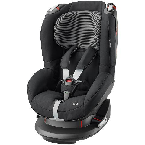 Cadeirinha de beb poder ter airbag mas Brasil ainda