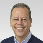 Foto candidato Marcelo Bluma