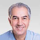 Foto candidato Reinaldo Azambuja