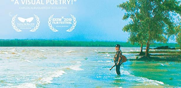 poster-do-filme-amazonia-groove-1559327034453_v2_615x300 Filmes em Cartaz Nos Cinemas Brasileiros