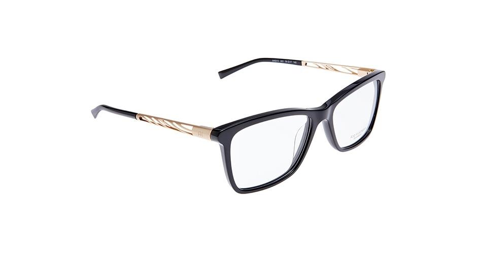 Veja 25 óculos de grau semelhantes aos de Marina da novela