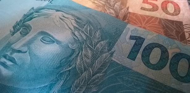 Bancos lucram R$ 109 bilhões em 12 meses, maior valor em 25 anos, diz BC