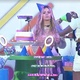 BBB21: Viih Tube Party Cake Table - Reprodução / Globoplay