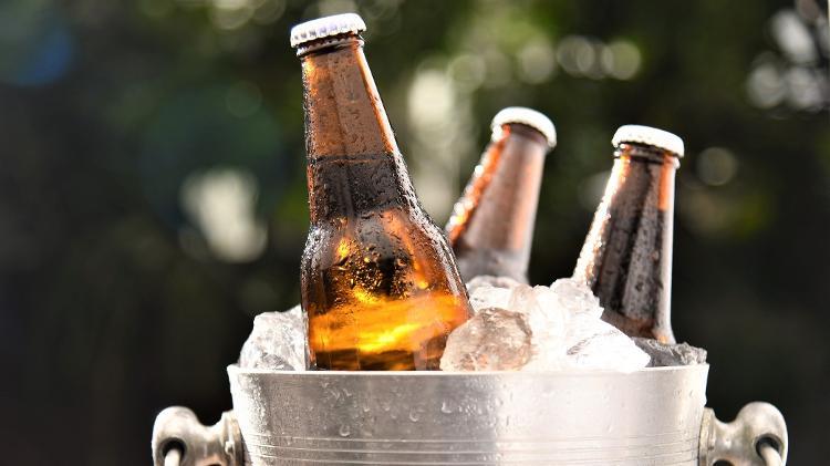 beer - iStock - iStock