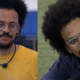 BBB 21: Before and after João Luiz - Reproduction / Globoplay